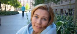 Jill Botolfsen Radio Metro