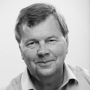 Svein Larsen