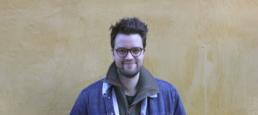 Christian Gilsvik