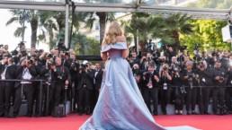 Filmfestivalen i Cannes 2018