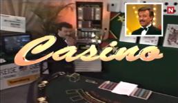 Halvard Flatland Casino Tause Birgitte TVNorge