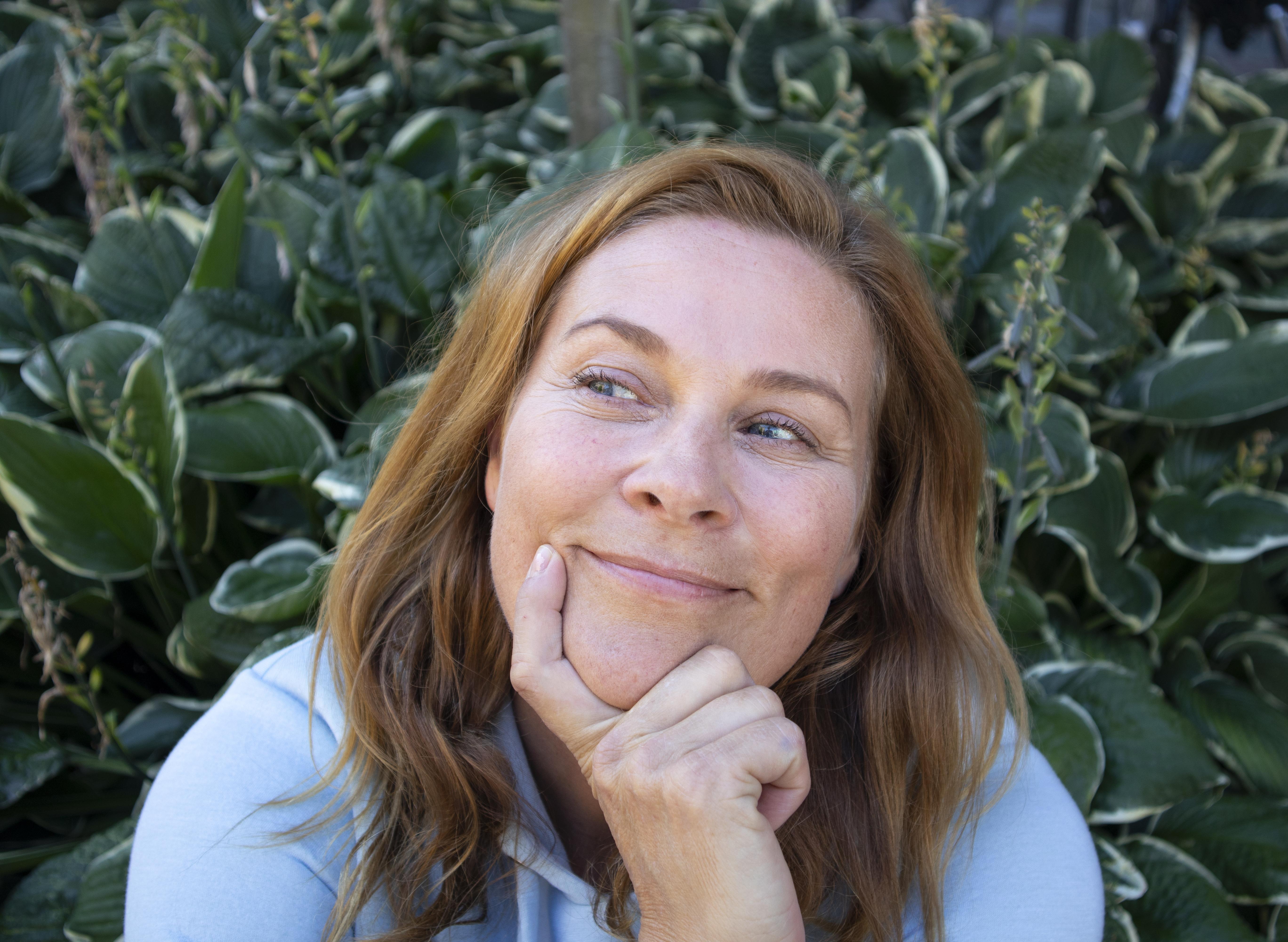 Jill Bottolfsen